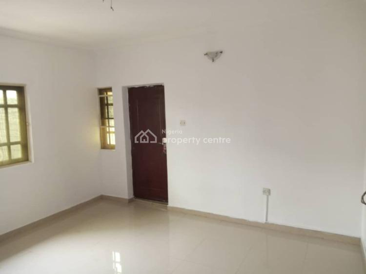 3 Bedroom Flat with a Bq, Opposite House on The Rock Cathedral, Ikate Elegushi, Lekki, Lagos, Flat for Rent