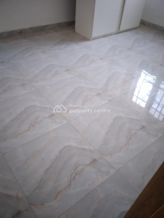 Tastefully Finished Mini Flat, Oguntade, Shasha, Alimosho, Lagos, Mini Flat for Rent