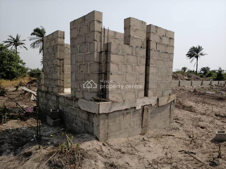 Affordable Land, Onyx Pride 2, Okun Imedu, Ibeju Lekki, Lagos, Mixed-use Land for Sale