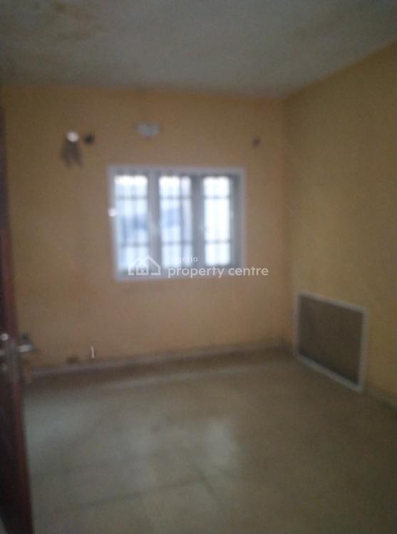 Lovely Mini Flat, Adelabu, Surulere, Lagos, Mini Flat for Rent