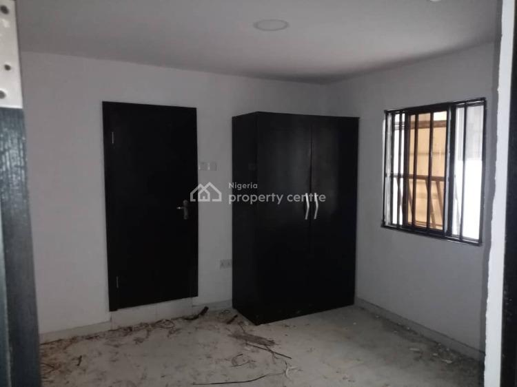 a Serviced Mini Flat Bq  Available, Ligali Ayorinde, Victoria Island (vi), Lagos, Mini Flat for Rent