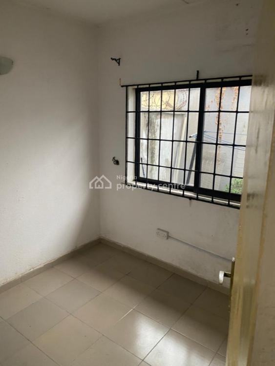 Miniflat, Lekki Phase 1, Lekki, Lagos, Mini Flat for Rent