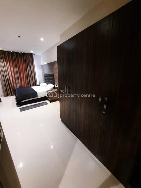 Two Bedroom Apartment, Oniru, Victoria Island (vi), Lagos, Block of Flats for Sale