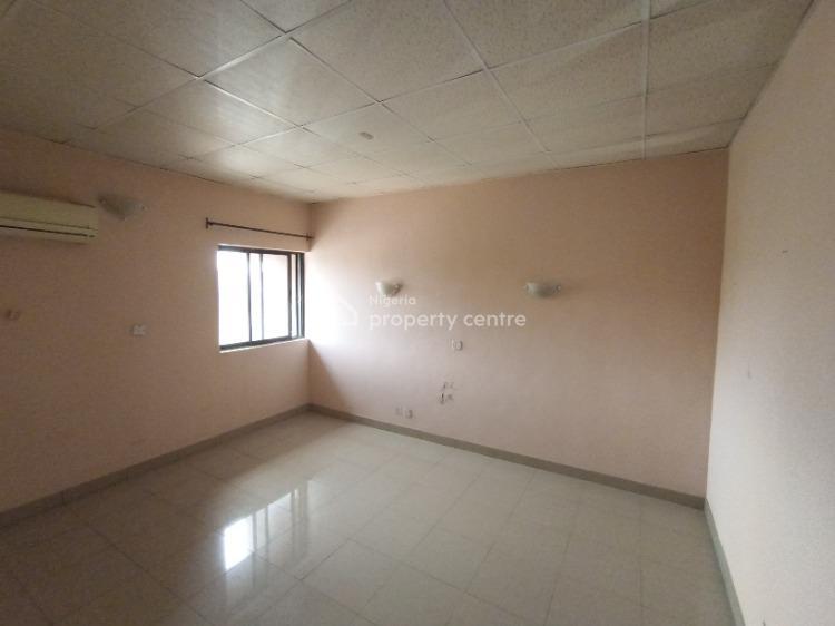4 Bedroom Apartment, Victoria Island (vi), Lagos, Flat for Rent