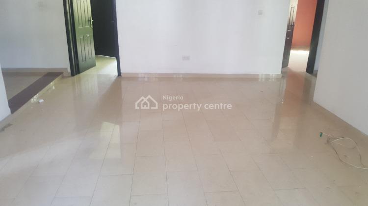 3 Bedroom Apartment, Agungi, Lekki, Lagos, House for Rent
