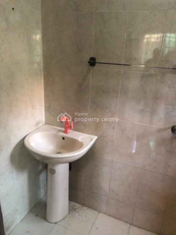 Luxury 2 Bedroom Flat, Oakland Estate, Olokonla, Ajah, Lagos, Flat for Rent