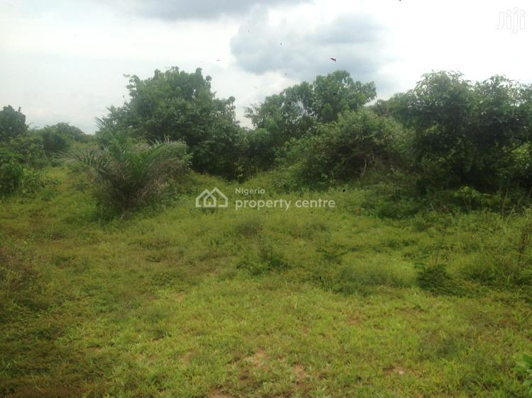 Land, Behind House on The Rock Church, Lekki, Lagos, Residential Land for Sale