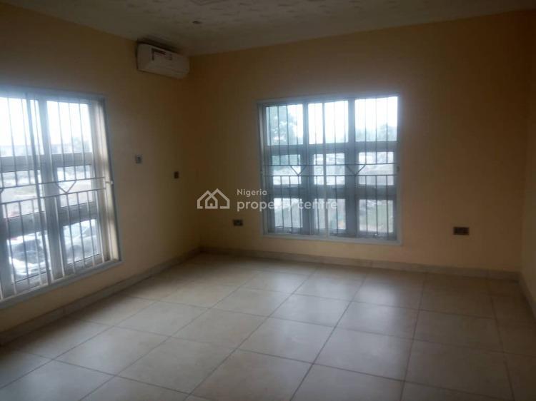 Newly  Built  2 Units of Fully Detached  5 Bedroom Detached Duplex, Lekki Right, Lekki Phase 1, Lekki, Lagos, Detached Duplex for Rent