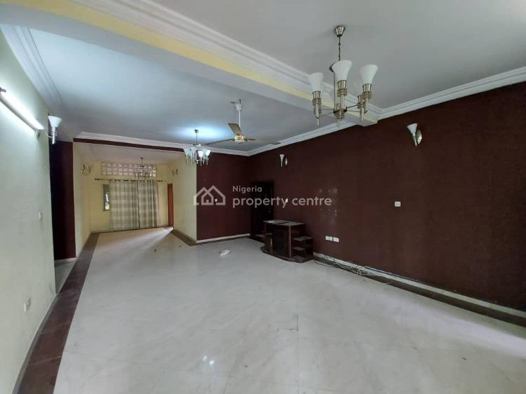 Luxury 3 Bedroom Flat with Swimming Pool, Lekki Phase 1, Lekki, Lagos, Flat for Rent