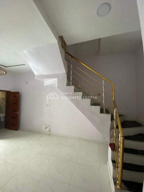 Affordable Semi Detached Duplex, Ikota, Lekki, Lagos, Semi-detached Duplex for Sale