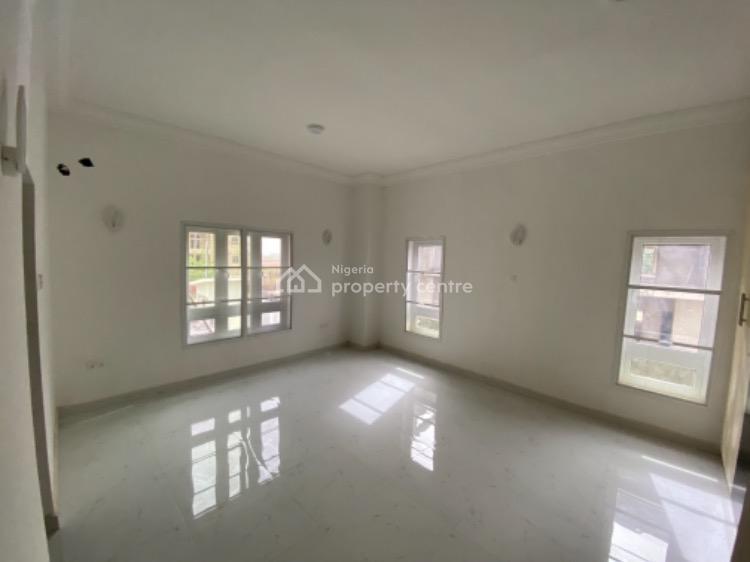 Fresh and Crisp Apartments, Gilmore Area, Jahi, Abuja, Flat for Sale