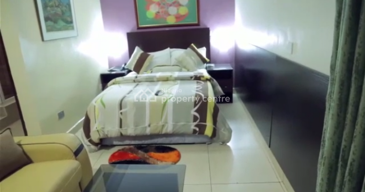 Hotel and Suits, Off Salvation Road, Opebi, Ikeja, Lagos, Hotel / Guest House for Sale