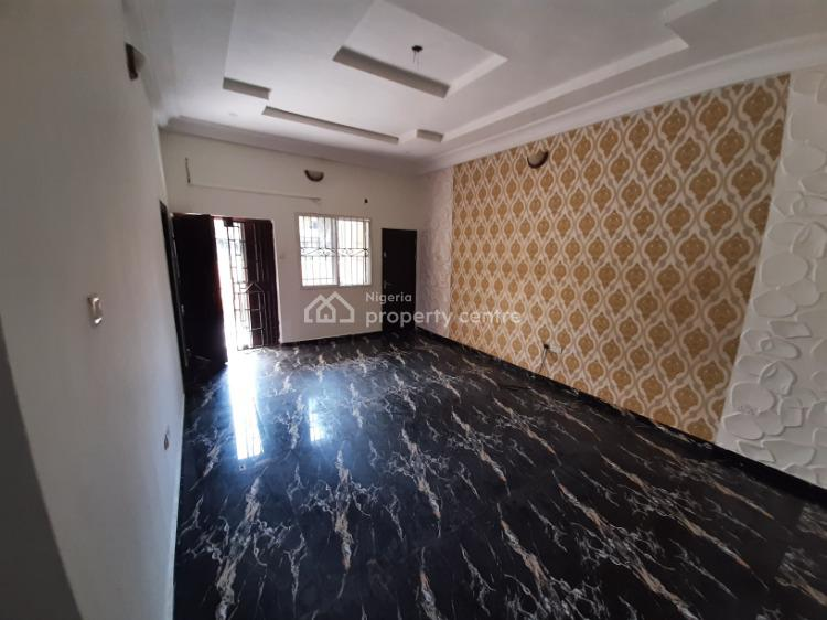 Affordable Pay and Pack-in Spacious 2 Bedroom En-suite Flat, Lekki, Lagos, Flat for Rent