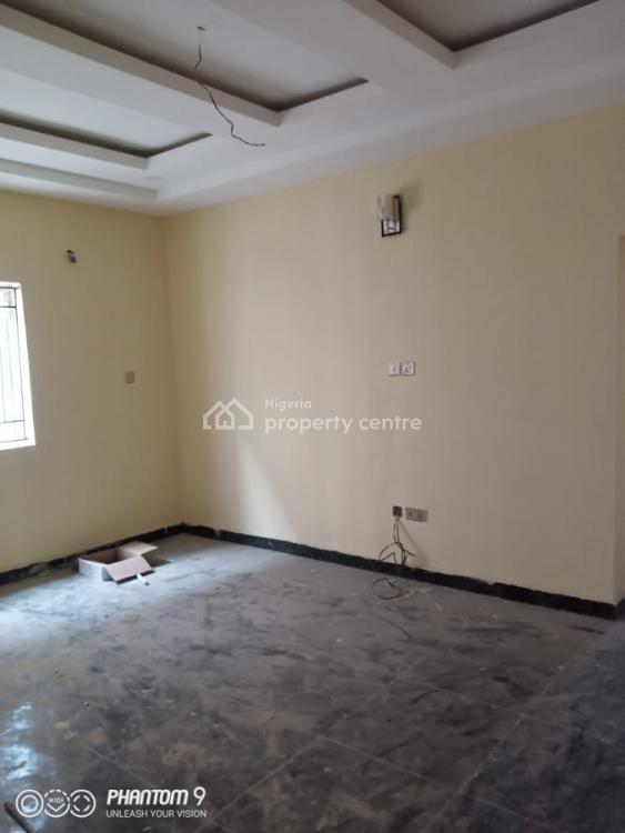 Mini Flat, Good News Estate, Sangotedo, Ajah, Lagos, Mini Flat for Rent