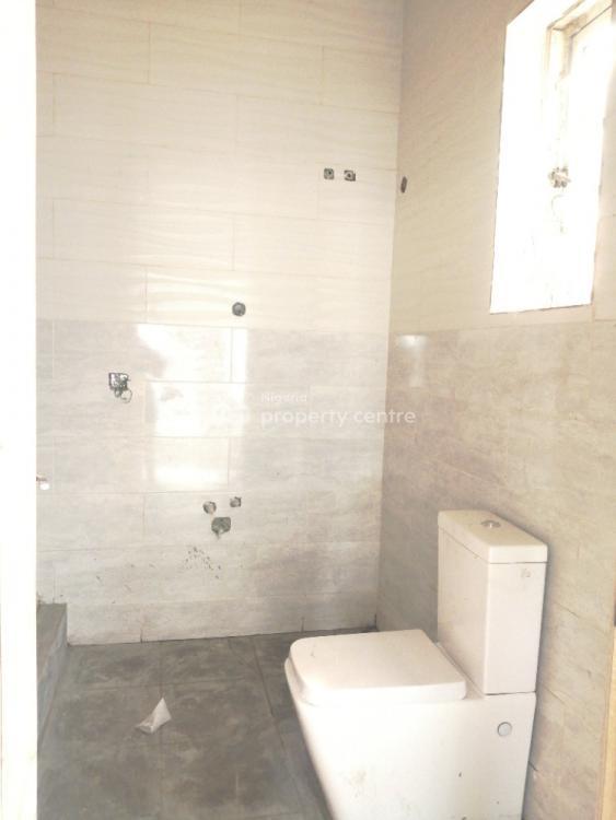 Luxury Built and Beautifully Finished 5 Bedroom Fully Detached Duplex, Shangisha Phase 2 Ikosi Ketu, Gra, Magodo, Lagos, Detached Duplex for Sale