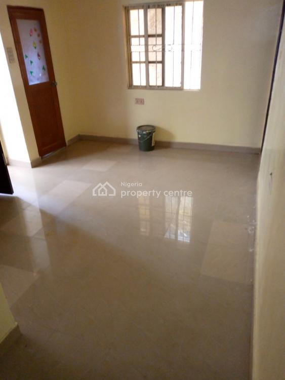 Room and Parlour Mini Flat, Spg Road, Ologolo, Lekki, Lagos, Mini Flat for Rent