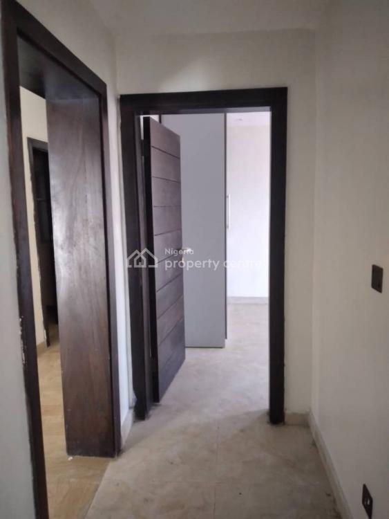 Luxury Brand New Serviced 2 Bedroom Apartment, Lekki Phase 1, Lekki, Lagos, Flat for Sale