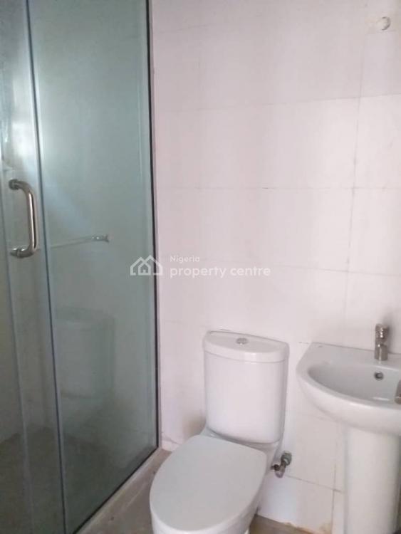 Newly Built Mini Flat in a Beautiful Estate, Freedom Way, Lekki Phase 1, Lekki, Lagos, Mini Flat for Rent