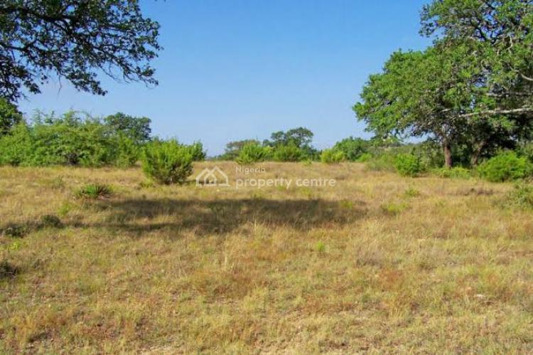 Land, Okun Ise,  Lacapine Tropicana, Ibeju Lekki, Lagos, Residential Land for Sale