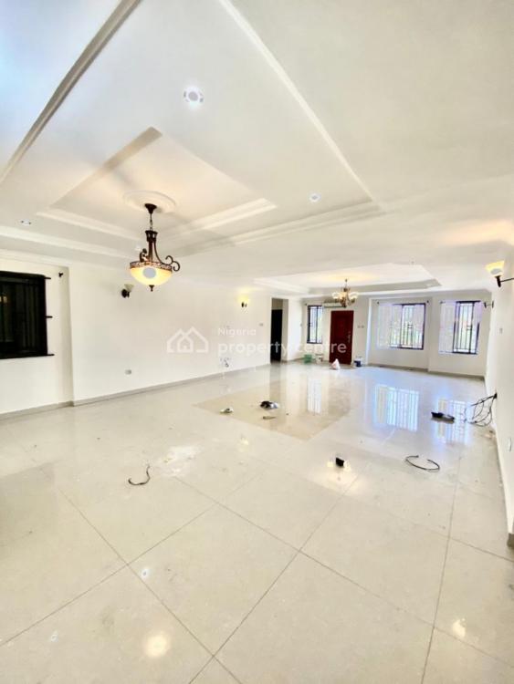 Luxury 3 Bedroom Flat with Swimming Pool, Oniru, Victoria Island (vi), Lagos, Flat for Rent