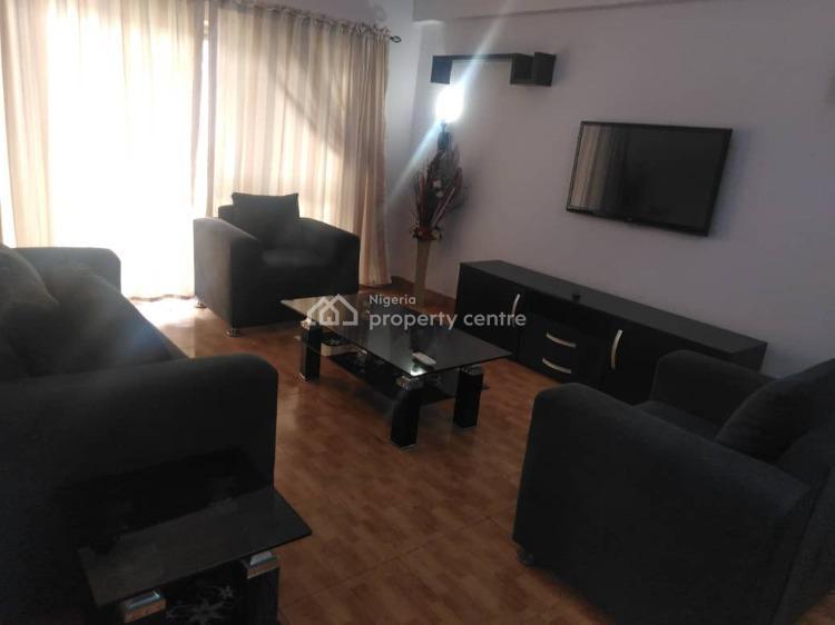Fully Furnished and Serviced Miniflat with 24/7 Light, Oniru, Victoria Island (vi), Lagos, Mini Flat for Rent