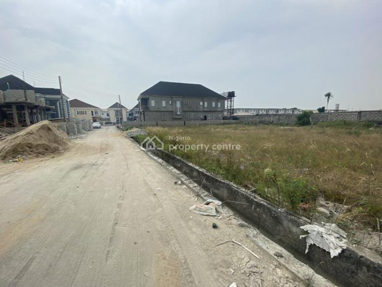 300sqm of Land, Avon Estate Orchid, Lekki, Lagos, Land for Sale