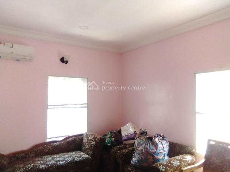 Executive 4 Bedroom Duplex, Blenco, Sangotedo, Ajah, Lagos, Detached Duplex for Rent
