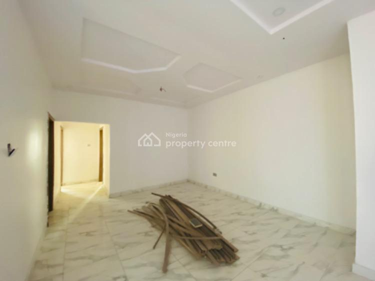 Beautiful  2 Bedroom  Flat, Orchid Road, Lekki Expressway, Lekki, Lagos, Block of Flats for Sale