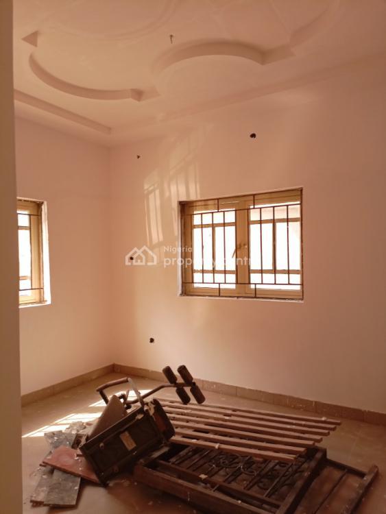 Brand New 2 Units of 3 Bedroom Flat Apartment, Oshorun Heritage Estate, Gra, Isheri North, Lagos, Flat for Sale
