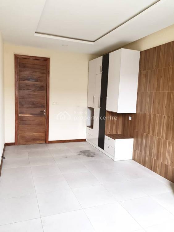 Beautiful Luxury 3 Bedroom Apartments, Ikate Axis, Lekki, Lagos, Flat for Sale