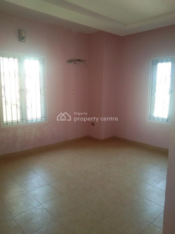 Luxury New 5 Bedroom Duplex with Bq, Ilasan, Lekki, Lagos, Semi-detached Duplex for Sale
