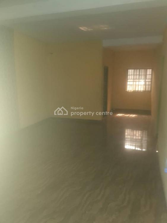 a Decent and Spacious 2 Bedroom Flat, Off Adetola, Aguda, Surulere, Lagos, Flat for Rent