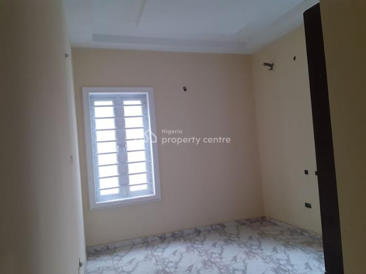 Commodious 5 Bedroom Fully Detached Duplex with 2 Nos 2 Bedrom Flat, Omole Phase 1, Ikeja, Lagos, Detached Duplex for Sale