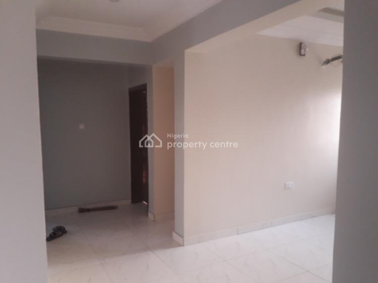 Luxury 2 Bedroom Ensuite Flat, Badore, Ajah, Lagos, Flat for Rent