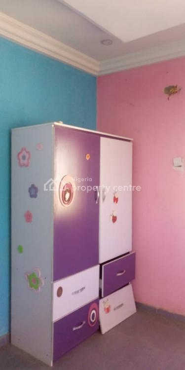 Affordable Luxury 6 Bedroom Duplex, Awoyaya, Oribanwa, Ibeju Lekki, Lagos, Detached Duplex for Sale