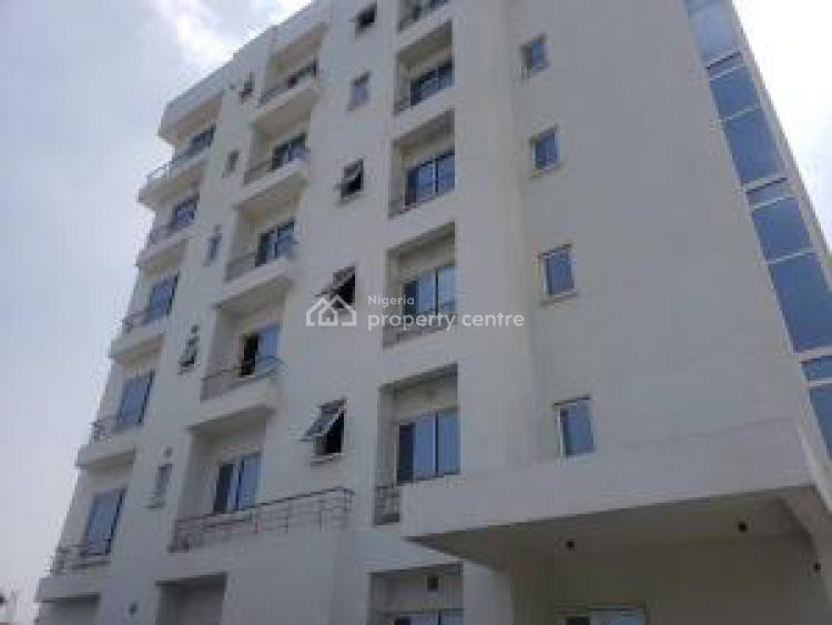 Luxury Waterfront 3 Bedroom, Banana Island, Ikoyi, Lagos, Flat for Rent