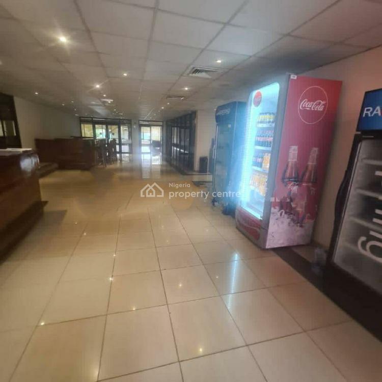 Luxury 4 Bedroom, Banana Island, Ikoyi, Lagos, Flat for Rent