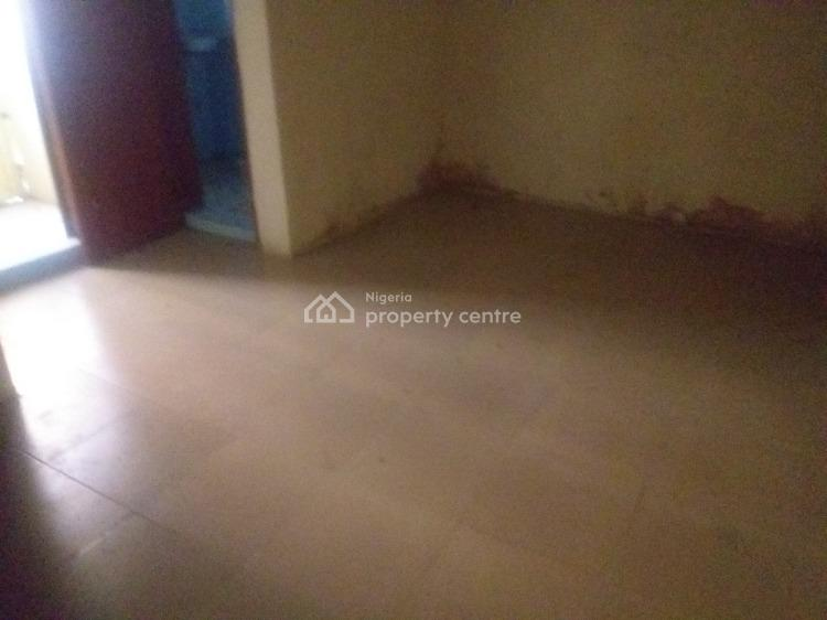 1 Room Self-contain, Ikate, Lekki, Lagos, House for Rent