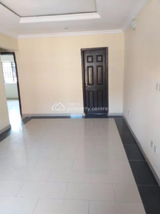 Brand New 2 Bedroom Flat, Mobil Road, Ilaje, Ajah, Lagos, Flat for Rent
