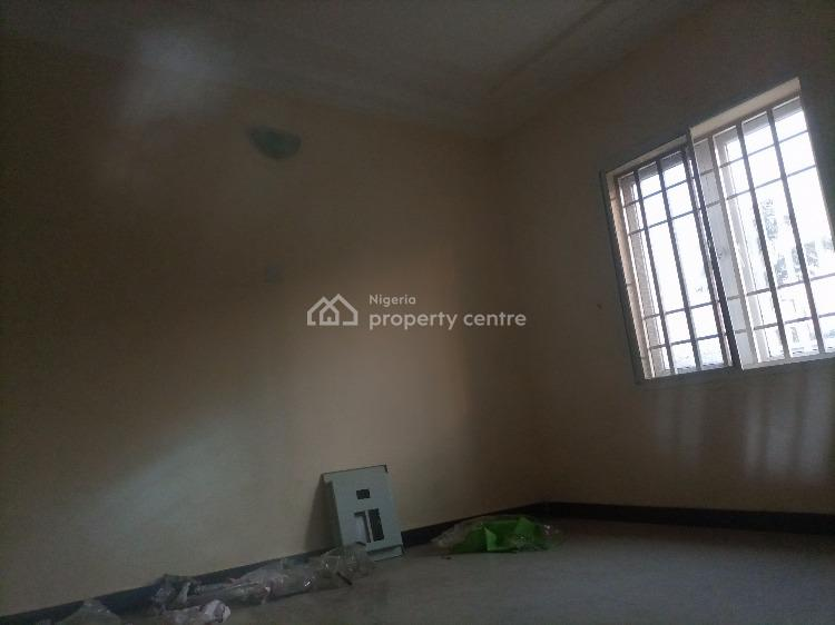 Clean 3 Bedroom Bungalow, Gwarinpa, Abuja, Detached Bungalow for Rent