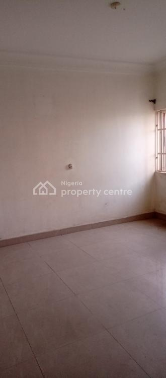 Luxury 3 Bedroom with Bq, Lekki Right Side, Lekki Phase 1, Lekki, Lagos, Flat for Rent