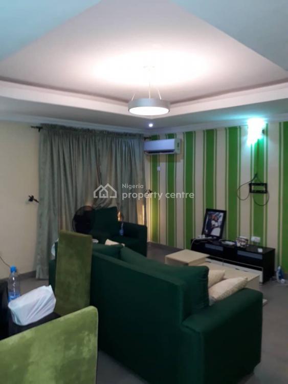 Tastefully Finished 2 Bedroom Flat. Upstairs, Off Agidingbi Street, Agidingbi, Ikeja, Lagos, Flat for Rent