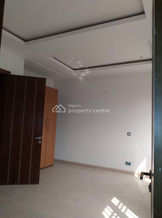 Spacious 3 Bedroom, Oniru, Victoria Island (vi), Lagos, House for Rent