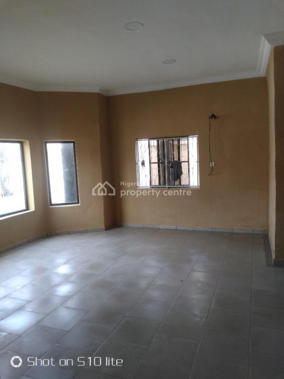 Standard Office/shop Space, Fola Oshibo, Lekki Phase 1, Lekki, Lagos, Office Space for Rent