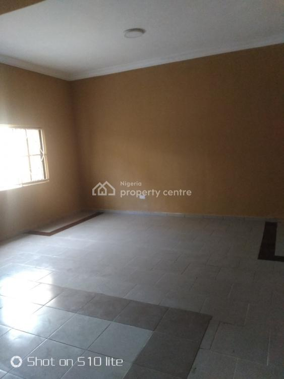 5 Units of Office Space, Fold Osibo, Lekki Phase 1, Lekki, Lagos, Office Space for Rent