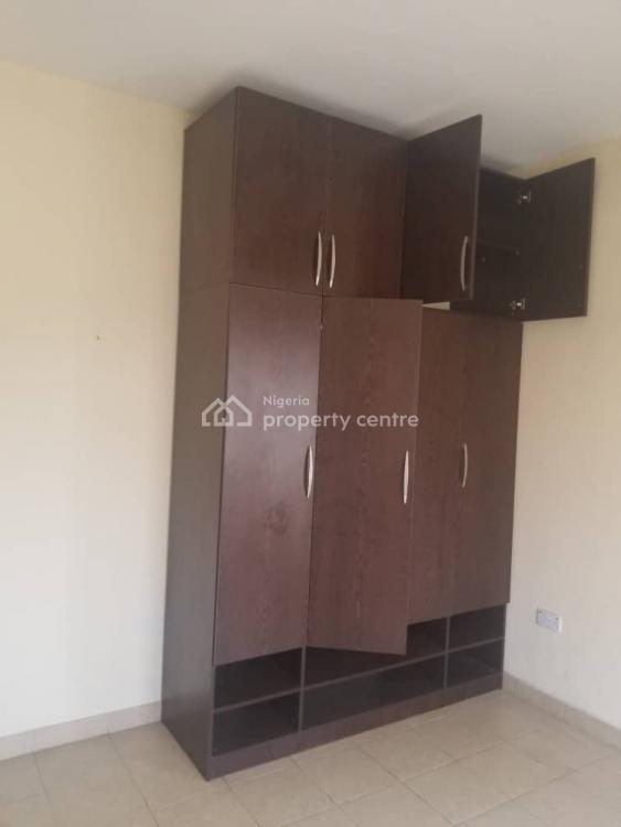 2 Bedroom Block of Flats, Marwa Estate, Lekki, Lagos, House for Rent