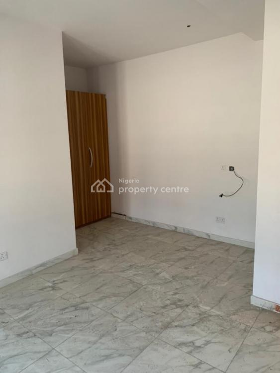 Tastefully Built 2 Bedroom Apartment with 24/7 Power, Orchid Hotel Road, Lekki, Lagos, Flat for Rent