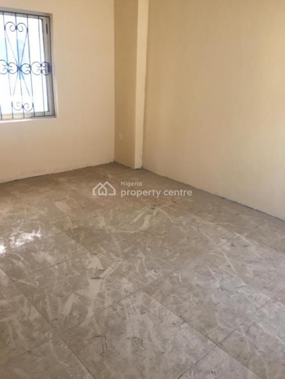 Spacious One Bedroom (mini Flat), Oniru, Victoria Island (vi), Lagos, Mini Flat for Rent