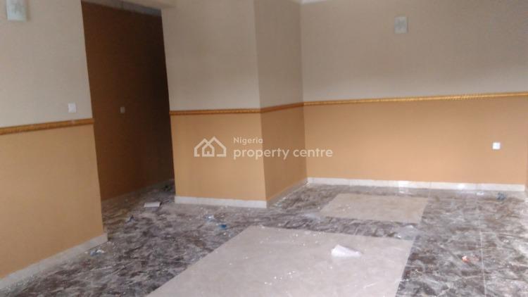 2 Bedroom Flat. Brand New House, Ijewere Street, Aguda, Surulere, Lagos, Flat for Rent