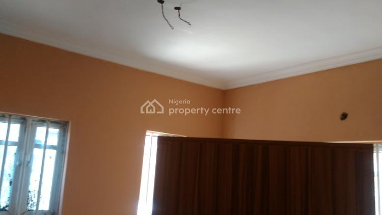 2 Bedroom Flat. Brand New House, Ijewere Street, Aguda, Surulere, Lagos, Flat / Apartment for Rent